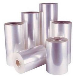 Упаковочные материалы для упаковки продуктов