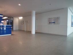 HPL панели, медицинские санитарные пластики Resopal, hpl компакт для стен больниц и чистых помещений, медицинский пластик антибактериальный защитный