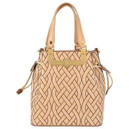 Valentino Garavani - мужские сумки рюкзаки, тоут