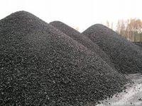 Уголь в мешках, навалом от 2 - х куб.