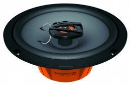 Коаксиальная акустическая система Hertz DCX 165.1