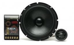 Компонентная автомобильная акустика ARIA TL-T1653N