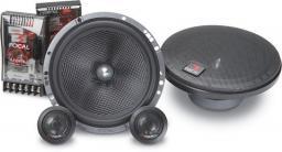 Компонентная автомобильная акустика Focal Access 165 AS