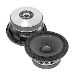 Звуковые мид-басс динамики Hannibal FR-80