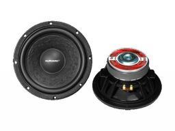 Звуковые мид-басс динамики Alphard LW80A4