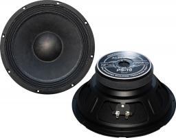 Звуковые динамики Alphard PS-10