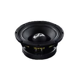 Звуковые мид-басс динамики Deaf Bonce DB-W80