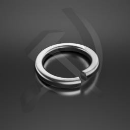 Гровер шайба любой диаметр ГОСТ 6402-70 из наличия и под заказ