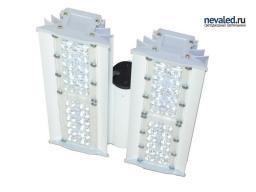 Уличный светодиодный светильник NL-STREET 120W(Ш)