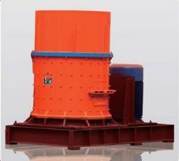 Комбинированная дробилка дробилки из китая