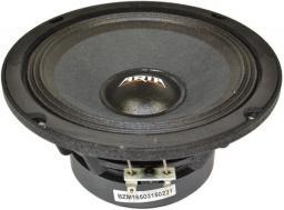 Среднечастотный динамик ARIA BZM-165