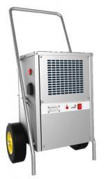 Oasis DHG270SD - промышленный осушитель воздуха класса люкс