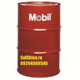 Моторное масло MOBIL Delvac 1 SHC 5W-40 (208 л.)