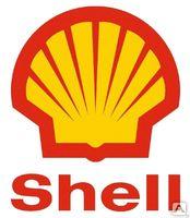 Масло моторное Shell Rimula R5 Е 10W-40