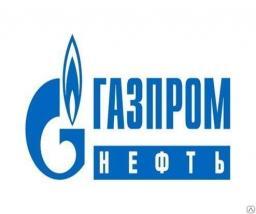 Масло гидравлическое Газпромнефть ВМГЗ