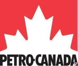 Масло трансмиссионное Petro-Canada Traxon XL Synthetic Blend 75W-90
