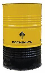 Трансмиссионное масло Роснефть Kinetic GL-5 75W-90
