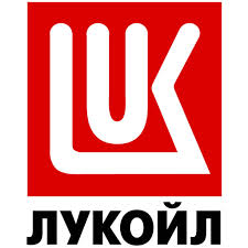 ЛУКОЙЛ ATF