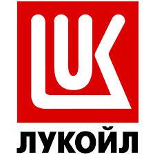 ЛУКОЙЛ ТРАНС ТМ-4 80W-90