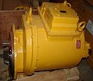 Гидротрансформатор 154-13-51002/YJ409A