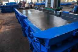 Форма стальная напрягаемая ФПАГ18