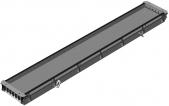 Форма стальная напрягаемая ФПК90.12