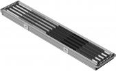 Форма стальная напрягаемая стойки высоковольтной СВ-95