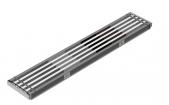 Форма стальная напрягаемая стойки высоковольтной СВ-110