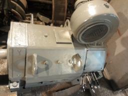 Электродвигатель ДЭ-816 У2 для механизма подъема ЭКГ-8
