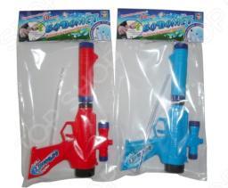 Водомёт 1 Toy Т56159