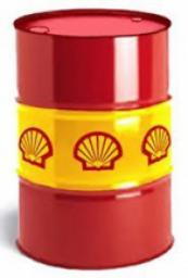 Моторное масло Shell - оптом и в розницу