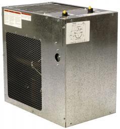 Охладитель воды Oasis RLF12Y