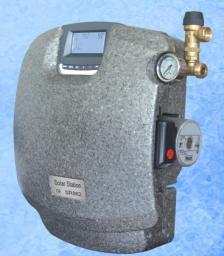 Узел управления SR-882