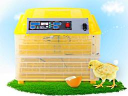 Инкубаторы для яиц(домашние и промышленные). Оборудование для разведения птиц. Оборудование для птицефабрик.
