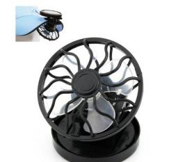 Вентилятор на прищепка