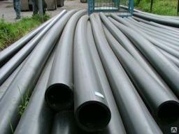 Труба водопроводная из полиэтилена SDR 11,0 Дн: 315