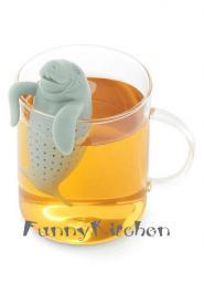 Сито для заварки чая