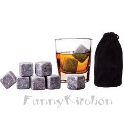 камни для виски