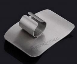 Кольцо для защиты пальцев от пореза
