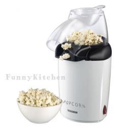 Устройство для приготовления попкорна в микроволновой печи