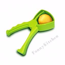 Щипцы-соковыжималка для лимона