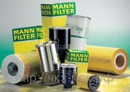 Фильтры маслянные для винтовых компрессоров ДЭН, КВ, ВК, ВКУ (ЧКЗ, Ремеза)