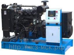 Генератор дизельный АД-50С-Т400