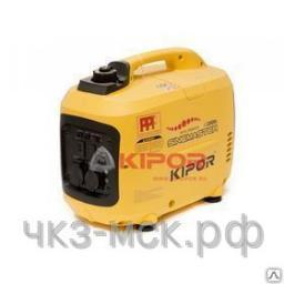 Бензогенератор инверторного типа Kipor IG2000p