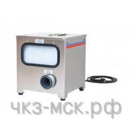 Адсорбционный осушитель воздуха MASTER DHA 250