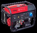 Бензиновая электростанция Fubag BS 5500 A ES