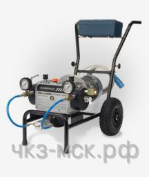 Аппарат DMX-2200DH