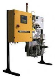 Установка для дозирования и распыления материалов PrecisionMix II и PrecisionMix II 3K