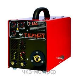 Сварочный полуавтомат «ТЕРМИТ» Т-180