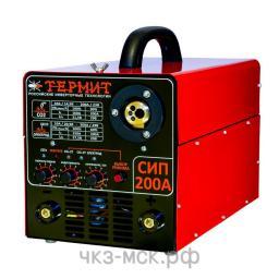 Сварочный полуавтомат «ТЕРМИТ» СИП-200